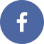 Ellenton CPA Facebook Account