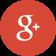 Ellenton CPA Google Plus Page