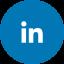 Ellenton CPA Linked-In Profile