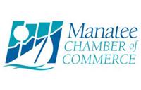 Manatee Chamber of Commerce Member Ellenton CPA