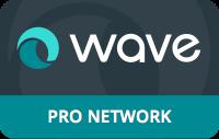 Ellenton CPA - Wave Pro Certified
